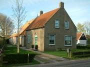 Voorbeeld afbeelding van Bungalow, vakantiehuis Vakantiehuis Paradiso in Buren(Ameland)
