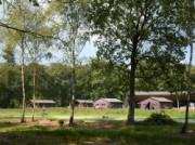 Voorbeeld afbeelding van Huurtent HetBoerenBed Landgoed Tongeren in Epe