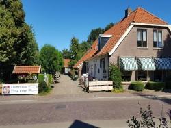 Vergrote afbeelding van Groepsaccommodatie Aangenaam - Olde Horst in Diever