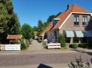 Voorbeeld afbeelding van Groepsaccommodatie Aangenaam - Olde Horst in Diever