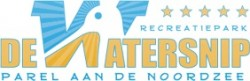 Vergrote afbeelding van Kamperen Recreatiepark de Watersnip in Petten