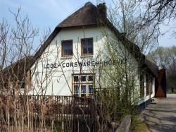 Vergrote afbeelding van Groepsaccommodatie Vakantieboerderij Looz Corswarem Hoeve in Heeswijk-Dinther