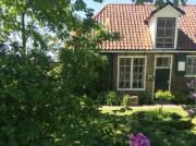 Voorbeeld afbeelding van Bungalow, vakantiehuis Vakantiewoningen Uitspanning Oranjezon in Vrouwenpolder