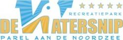 Vergrote afbeelding van Trekkershut Recreatiepark de Watersnip in Petten