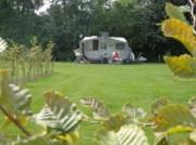 Voorbeeld afbeelding van Kamperen Camping De Lage Werf in Den Bommel