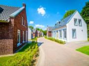 Voorbeeld afbeelding van Bungalow, vakantiehuis Dormio Resort Maastricht in Maastricht
