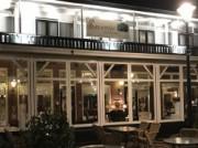 Voorbeeld afbeelding van Hotel Hotel Restaurant Savenije in Enschede