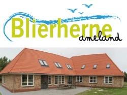 Vergrote afbeelding van Groepsaccommodatie Groepsaccommodatie Blierherne  in Nes (Ameland)