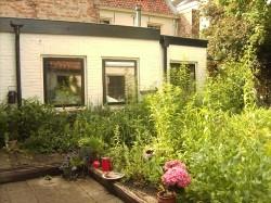 Vergrote afbeelding van Bed and Breakfast Het Achterhuis in Zutphen