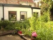 Voorbeeld afbeelding van Bed and Breakfast Het Achterhuis in Zutphen
