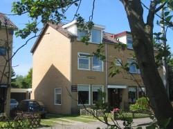 Vergrote afbeelding van Pension Anna Paulowna in De Koog (Texel)