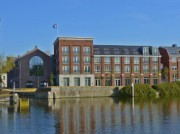 Voorbeeld afbeelding van Hotel Best Western Plus City Hotel in Gouda