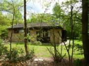 Voorbeeld afbeelding van Bungalow, vakantiehuis Huisje huren Overijssel in Denekamp