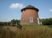 Voorbeeld afbeelding van Bungalow, vakantiehuis Torentje van Trips in Tripscompagnie