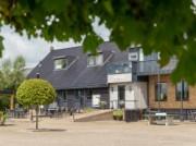 Voorbeeld afbeelding van Groepsaccommodatie De Uitstap in Rouveen