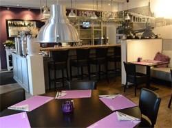 Vergrote afbeelding van Hotel Hotel Restaurant 't Wissel in Numansdorp