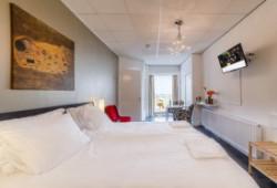 Vergrote afbeelding van Bed and Breakfast Groene Meent in Leerdam