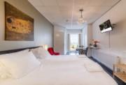 Voorbeeld afbeelding van Bed and Breakfast Groene Meent in Leerdam