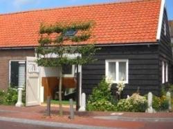 Vergrote afbeelding van Bungalow, vakantiehuis Wisske in Wissenkerke