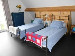 Vergrote afbeelding van Bed and Breakfast De Schapekop in Groot-Ammers
