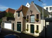 Voorbeeld afbeelding van Bed and Breakfast Den Bonten Osch in Schoonhoven