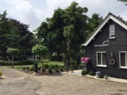 Vergrote afbeelding van Bed and Breakfast KnechtsHuis in Numansdorp