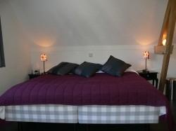 Vergrote afbeelding van Bed and Breakfast Jansbeek in Arnhem