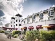 Voorbeeld afbeelding van Hotel Hotel - Congrescentrum de Zeeuwse Stromen in Renesse