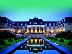Vergrote afbeelding van Hotel Heerlickheijd van Ermelo in Ermelo