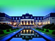 Voorbeeld afbeelding van Hotel Heerlickheijd van Ermelo in Ermelo