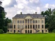 Voorbeeld afbeelding van Hotel Parc Broekhuizen in Leersum