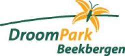 Vergrote afbeelding van Bungalow, vakantiehuis DroomPark Beekbergen in Beekbergen