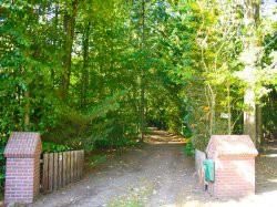 Vergrote afbeelding van Bungalow, vakantiehuis Veluwse Vakantiewoningen in Wissel