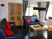 Voorbeeld afbeelding van Bungalow, vakantiehuis Bungalow Boerenzwaluw Veluwse Vakantiewoningen in Emst