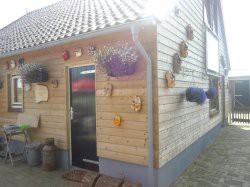 Vergrote afbeelding van Bungalow, vakantiehuis Erve Smit in Zuna