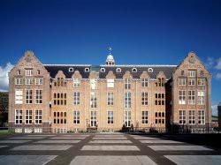 Vergrote afbeelding van Hotel Lloyd Design Hotel Amsterdam in Amsterdam