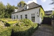 Voorbeeld afbeelding van Bed and Breakfast Het Wellnest in Hulshorst