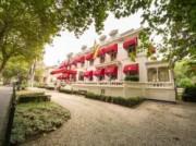 Voorbeeld afbeelding van Hotel Bilderberg Grand Hotel Wientjes in Zwolle