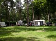Voorbeeld afbeelding van Kamperen Vakantiepark Bonte Vlucht in Doorn