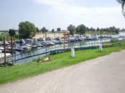 Voorbeeld afbeelding van Kamperen Recreatiepark en Jachthaven Rhederlaagse Meren in Lathum