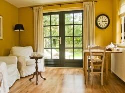 Vergrote afbeelding van Bed and Breakfast Boschzicht  in Doorn