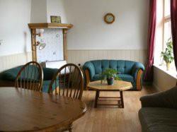 Eerste extra afbeelding van Bungalow, vakantiehuis Vakantiehuis Camping De Vijverhof in Ommeren