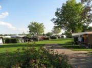 Voorbeeld afbeelding van Kamperen De Maashoeve in Ohe en Laak