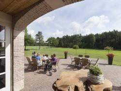 Eerste extra afbeelding van Bungalow, vakantiehuis Landgoed 't Borghuis in Losser