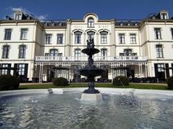 Vergrote afbeelding van Hotel Hotel Villa Ruimzicht in Doetinchem