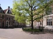 Voorbeeld afbeelding van Bed and Breakfast Parlement van Engeland in Leeuwarden