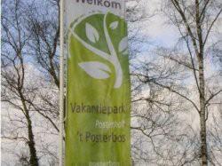 Vergrote afbeelding van Bungalow, vakantiehuis Vakantiepark 't Posterbos in Posterholt