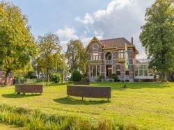 Vergrote afbeelding van Hotel Hotel Resort Landgoed Westerlee in Westerlee