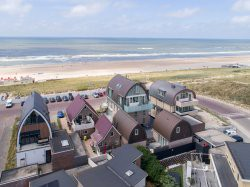 Vergrote afbeelding van Bungalow, vakantiehuis Vakantiewoningen ZeeParel in Egmond aan Zee