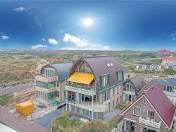 Eerste extra afbeelding van Bungalow, vakantiehuis Vakantiewoningen ZeeParel in Egmond aan Zee